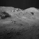 Apollo 18 - Pre-production Lunar Model - 01