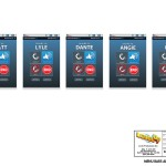 Level Up - Apps - Speakerphone