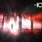 The 100- Tech Pack Cover - 105