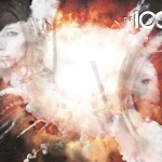 The 100 - Tech Pack Cover - 109