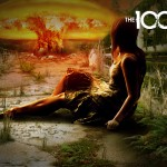 The 100 - Tech Pack Cover - 110 (Source image provided by Art Director: http://www.deviantart.com/morelikethis/362025572_